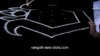 kalash-rangoli-designs-108ab.jpg