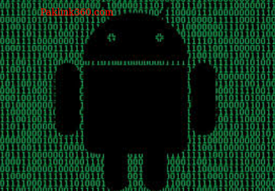 Most Popular Android Hacking Applications - 2019 - Paklink360
