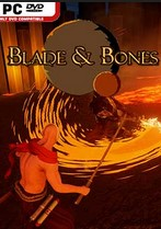 Blade & Bones PC Full Español