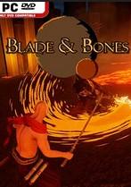 Blade & Bones PC Full Español