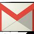 Cara Mudah Membatalkan Email yang Terkirim di Gmail