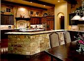 #9 home kitchen 4 wallpaper