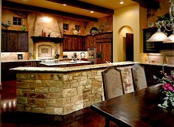 #6 home kitchen 4 wallpaper