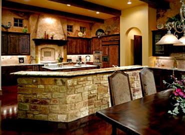 #2 home kitchen 4 wallpaper