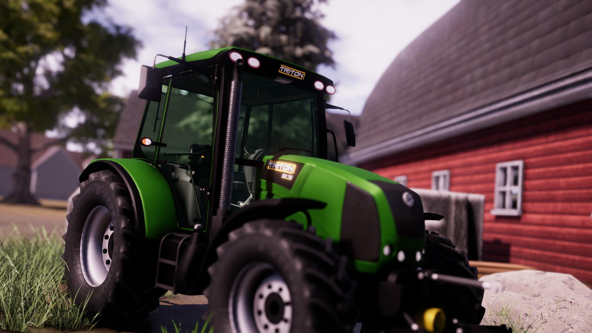 real-farm-gold-pc-screenshot-2
