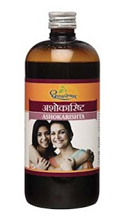 Ashokarishta