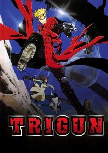 archivos-link-de-mega-series-latino-trigun-serie-de-tv-1998-mp4-latino-2626-archivos-link-de-mega-series-latino