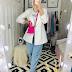 Mode Hijab - Saison et style 2021