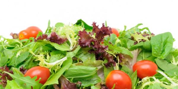 4 luu y khi su dung salad de giam can an toan