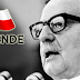 Se cumplen 46 años de la llegada a la presidencia de Salvador Allende