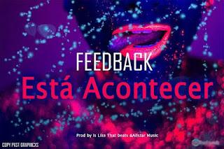 Feedback - Ta Acontecer