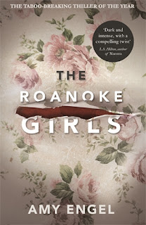 http://onacraftyadventure.blogspot.co.nz/2017/04/book-review-roanoke-girls-by-amy-engel.html