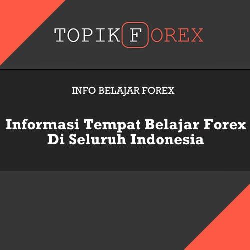 Binary spread betting strategy forex