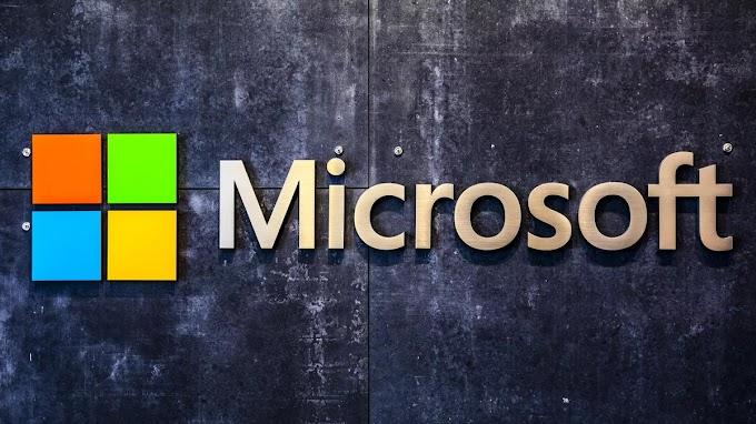 Microsoft parcha vulnerabliidad de día cero en Defender.