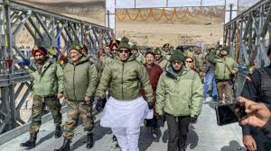 rajnath-singh-watches-military-excercise