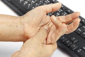 Cara Menyembuhkan Artritis