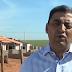 Elias Teles define futuro nas eleições 2020 em Pereira Barreto
