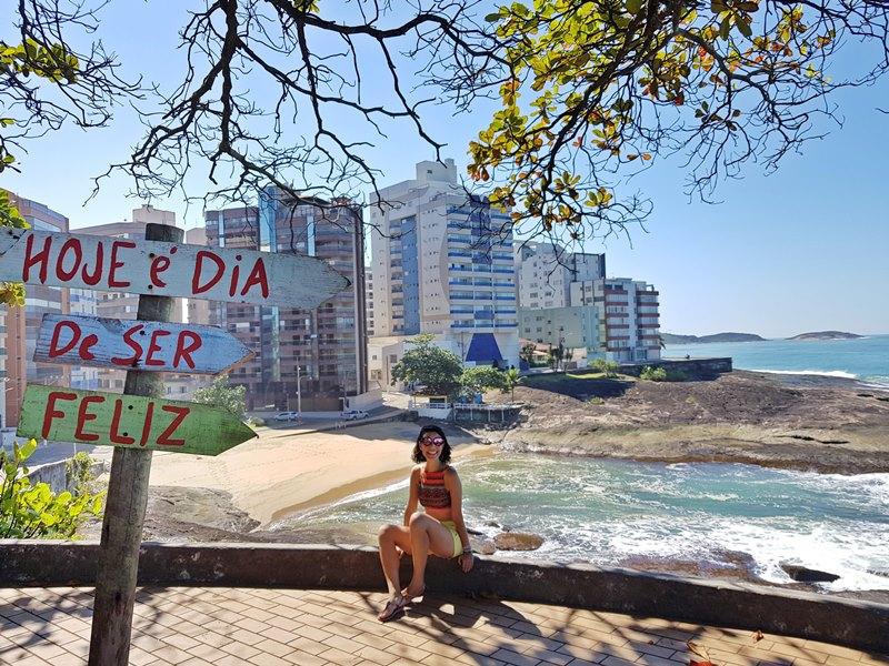 Vitória, Vila Velha e Guarapari: melhores meses para conhecer