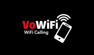 Now%2BCalls%2BCan%2BBe%2BMade%2BOver%2BThe%2BPhone%2BWithout%2BA%2BNetwork%252C%2BThrough%2BVowifi.