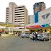 Gasolina em Montes Claros será vendida a R$ 2,50 o litro no 'Dia Livre de Impostos'