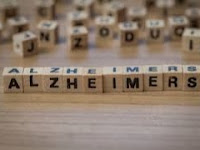 Senior Issues Could Be Signs Of Alzheimers