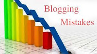 Image result for images of factors that can kill blogs