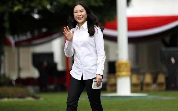 Dipukul COVID 19, Pariwisata ASEAN Diprediksi Pulih 5 Tahun