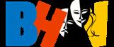BHV- Bangladeshi Entertainment Hub