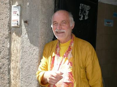 Risultati immagini per paolo d'arpini biografia