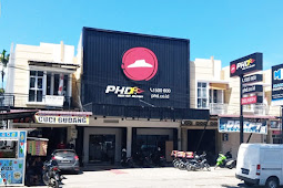 Lоwоngаn Kerja Padang Pizza Hut Dеlіvеry Agustus 2020