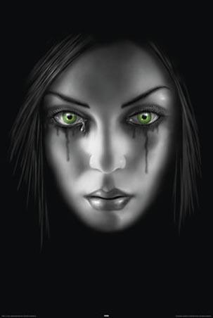Sad Girls Crying | Sub Result 24