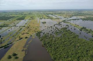 http://vnoticia.com.br/noticia/4391-sjb-decreta-situacao-de-emergencia-pelas-chuvas