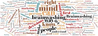 https://www.lifesuggests.com/2020/04/brainwashing-magic-but-also-tragic-in.html