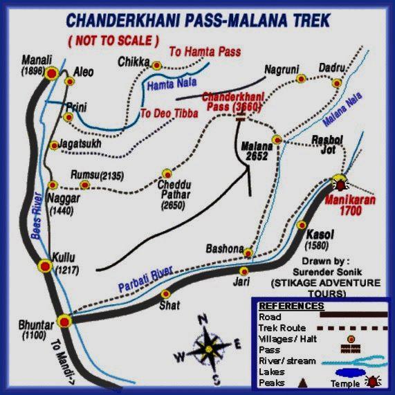 Chanderkhani-Pass-Malana-Trek