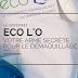 Le coussinet #EcoloDH votre arme secrète pour le démaquillage (et même celui de l'Halloween) + Un concours