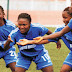 Nigeria's Rivers Angels Qualify for the  CAF Women's Champions League