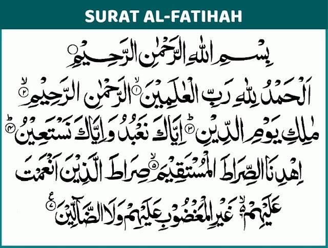 http://www.abusyuja.com/2020/06/al-fatihah-arab-latin-keutamaan-art.html