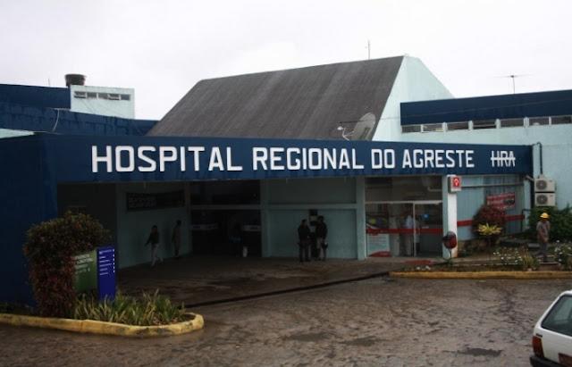 Cirurgião sofre parada cardíaca enquanto realiza procedimento e morre, em Caruaru