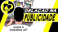 Planilha Polêmica Expõe como é Trabalhar nas Agências de Publicidade | #DosePublicitária