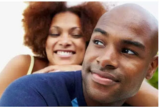 Intimate Talks: 3 Signs Your Partner Is Using You For Personal Gains
