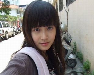 photo Ying - editblogtema