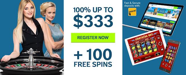 http://www.gamblejerk.com/yeti-casino/