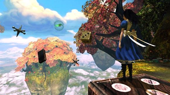 alice-madness-returns-pc-screenshot-www.ovagames.com-2