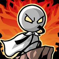 HERO WARS Super Stickman Defense mod 1.0.9 Apk