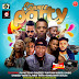 MPNAIJA MIXTAPE:Dj sample __ Summer Party Mixtape @Djsample