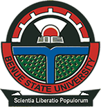 BSU 2016/2017 1st Batch Pre-Science Admission List Out [See Registration Procedures]