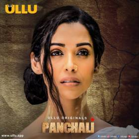 18+ Panchali (2019) S01 Hindi Complete Web Series 720p HDRip