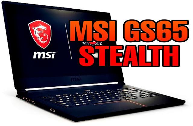 Best Buying Gaming Laptops