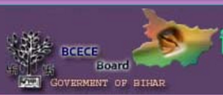 BCECEB ITICAT Answer Key 2017 & Question Paper