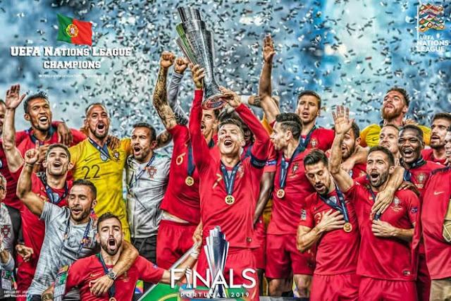 Messi, Argentina nổi giận chấn động Copa America: Rộ tin bỏ Nam Mỹ đấu Ronaldo châu Âu 2